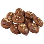 Bakery Afghan Cookies 1ea