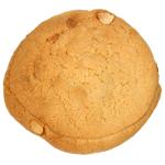 Bakery Milk Chocolate Macadamia Cookie 1ea