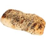 Bakery Turkish Bread 1ea