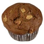 Bakery Coffee Walnut Texas Muffin 1ea
