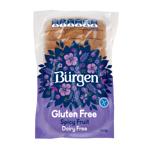 Burgen Gluten Free Fruit Bread 650g