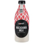 Covet Unsweetened Macadamia Milk 1l
