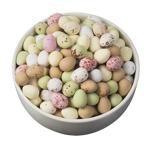Bulk Foods Mini Eggs 1kg