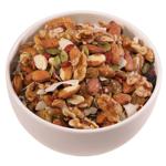 Bulk Foods Activated Trail Mix 1kg