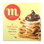 Marcel's Ooh La La Gluten Free Crepes 8ea