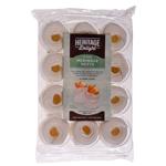 Heritage Delight Mini Nests 12pk