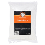 Gluten Free Store Ltd Potato Starch 1kg