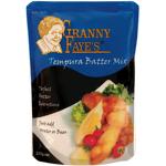 Granny Faye's Tempura Batter Mix 220g