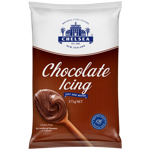 Chelsea Chocolate Icing Sugar 375g