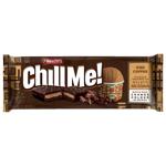 Arnott's Tim Tam Iced Coffee Gelato Messina Chocolate Biscuits 160g