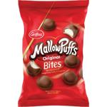 Griffin's MallowPuffs Original Bites 150g