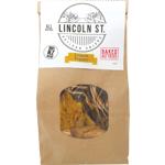 Lincoln St. Lemon Pepper Artisan Crisps 100g