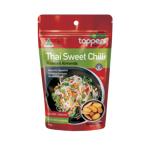 Belladotti Thai Sweet Chilli Roast Almond Salad Toppers 90g