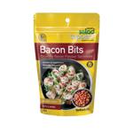 Belladotti Bacon Bits Salad Toppers 100g