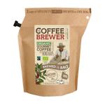 TheThe Coffee Brewer Organic Honduras Coffee 20g