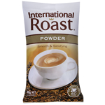 International Roast Instant Coffee Powder 90g