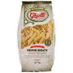 Ghiotti Penne Pasta 500g