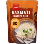 Pams Basmati Instant Rice 250g