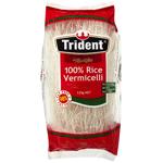 Trident Rice Vermicelli 125g