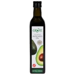 Grove Avocado Oil 500ml