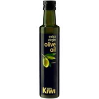 100% Kiwi Olive Oil Extra Virgin 250ml