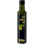 100% Kiwi Olive Oil Extra Virgin 250ml