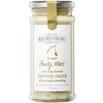 Beerenberg Tartare Sauce 260g