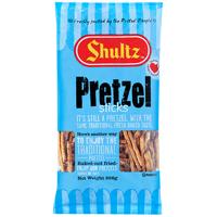Shultz Pretzel Sticks 226g
