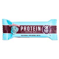 Blue Dinosaur Coffee Protein Bar 60g