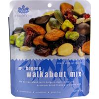 Brookfarm Mt Bogong Walkabaout Mix 75g
