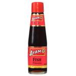 Ayam Fish Sauce 210ml