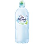 Cool Ridge Lime & Cucumber Australian Spring Water 750ml