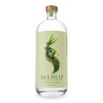 Seedlip Garden 108 Distilled No Alcoholic Spirit 700ml