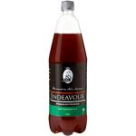Endeavour Premium Mixers Dry Ginger Ale 1.5l