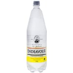 Endeavour Premium Mixers Indian Tonic Water 1.5l