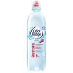 Cool Ridge Restore Vitamin Water 450ml