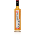 Shott Passionfruit Real Fruit Syrup 500ml