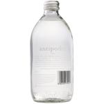 Antipodes Still Water 500ml
