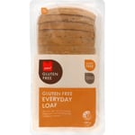 Pams Gluten Free Gluten Free Everyday Loaf 500g