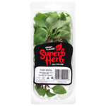 Produce Thai Basil Herbs 15g