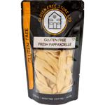 Gluten Free Store Ltd Gluten Free Fresh Pappardelle 250g