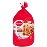 Ingham's Whole Chicken 1.05kg 1kg
