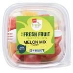 Pams Melon Mix 400g
