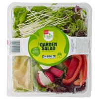 Pams Fresh Express Garden Salad 260g