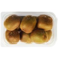 Produce Organic Green Kiwifruit 700g