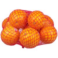 Produce Navel Oranges 1.5kg