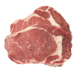 Butchery NZ Angus Pure Scotch Fillet 1kg