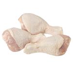 Butchery Chicken Drumsticks 1kg