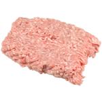 Butchery NZ Trim Pork Mince 1kg