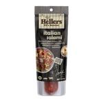 Hellers Italian Salami 250g